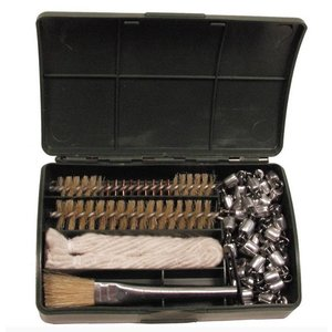MFH Weapons Cleaning Set