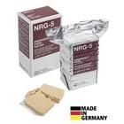 Emergency Rations, NRG-5