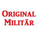 Original Militär