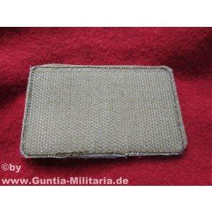 MFH 3D Velcro badge Germany, desert