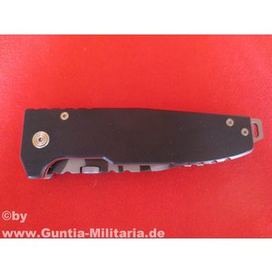 Smith & Wesson Smith & Wesson Einhandmesser, Extreme Ops