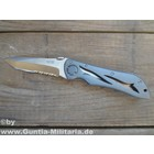 Commando Industries Pocket knife CIK-300