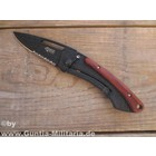 Commando Industries Pocket knife CIK-650