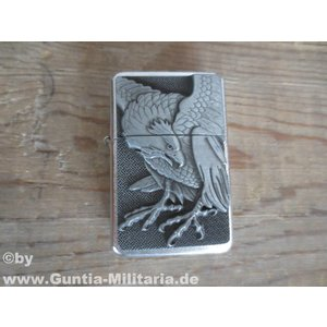 Lighter with Eagle 1