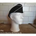 Original Militär Swedish cap