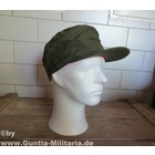 Mil-Tec Wehrmacht Afrika Korps tropical cap M40, Repro