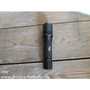 Fox Outdoor Stablampe 3 Watt LED für Bastler