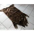 manta de perro verraco