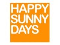 HappySunnyDays