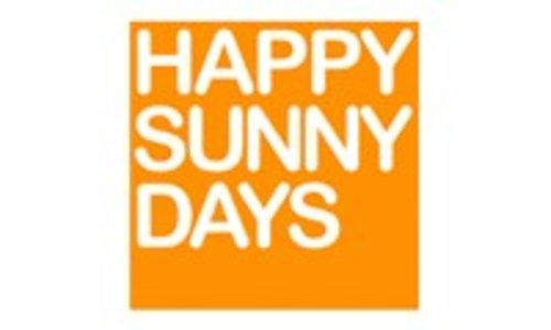 HappySunnyDays