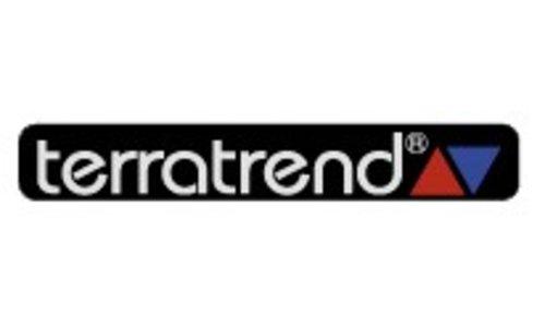 Terratrend