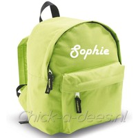 thumb-Backpack with name print-4