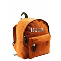 thumb-Backpack with name print-6