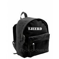 thumb-Backpack with name print-9