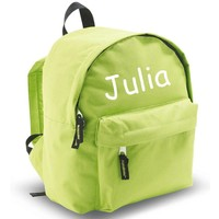 thumb-Backpack with name print-10