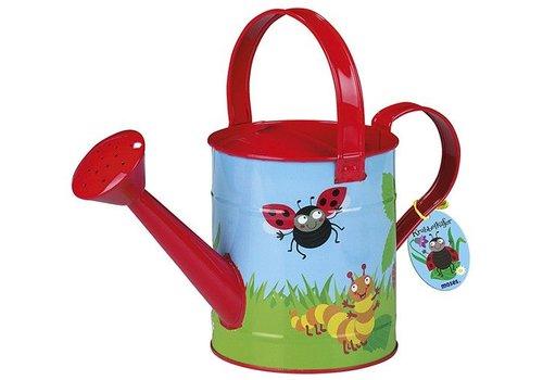 Kriebeldiertjes Child watering can