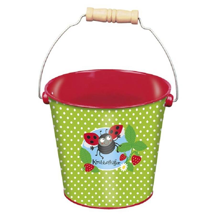 Children's bucket-1