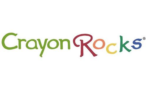 CrayonRocks