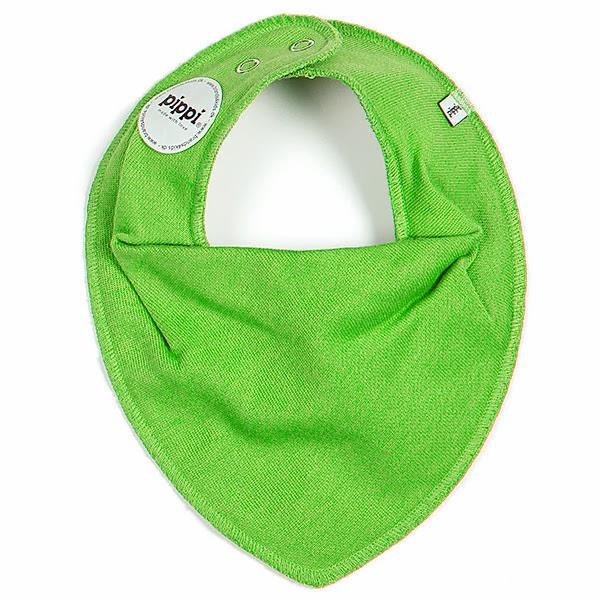 groene bandana slab