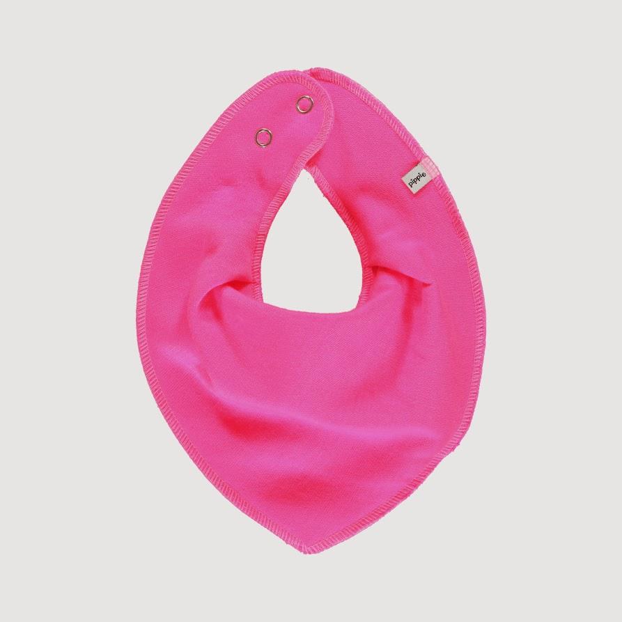 roze bandana slab