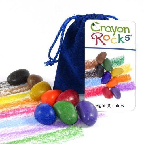 Creativity for children