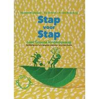 thumb-Handboek Groene Kinderopvang-1