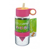 thumb-Pink Citrus Zinger Mini-2