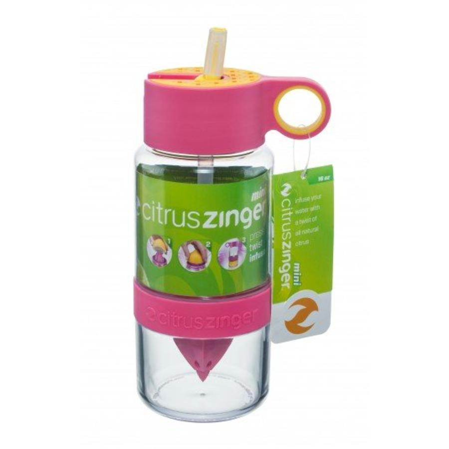 Pink Citrus Zinger Mini-2