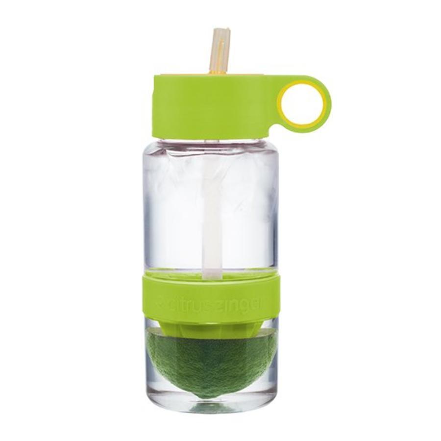 Lime Citrus Zinger Mini waterbottle-3