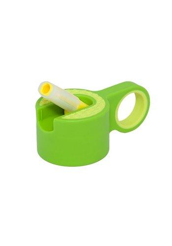 Zing Anything Sportcap Citrus Zinger Original