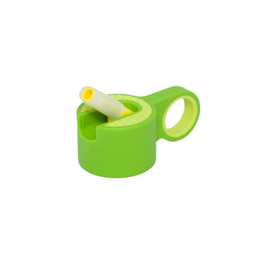Sportcap Citrus Zinger Original
