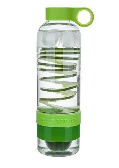 Komkommer snijder Citrus Zinger