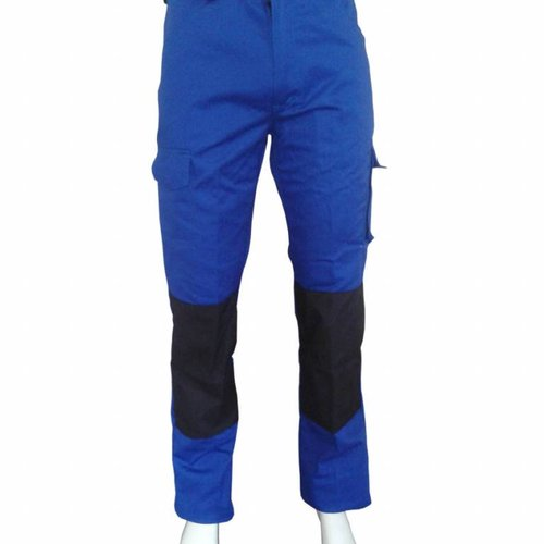 Overalls and workwear for adults adults