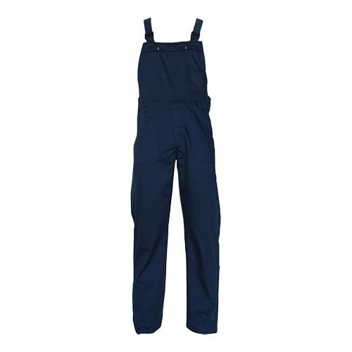 American overall, garden trousers