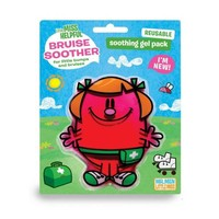 thumb-Coldpack Little Miss Helpfull Bruise Soother-1