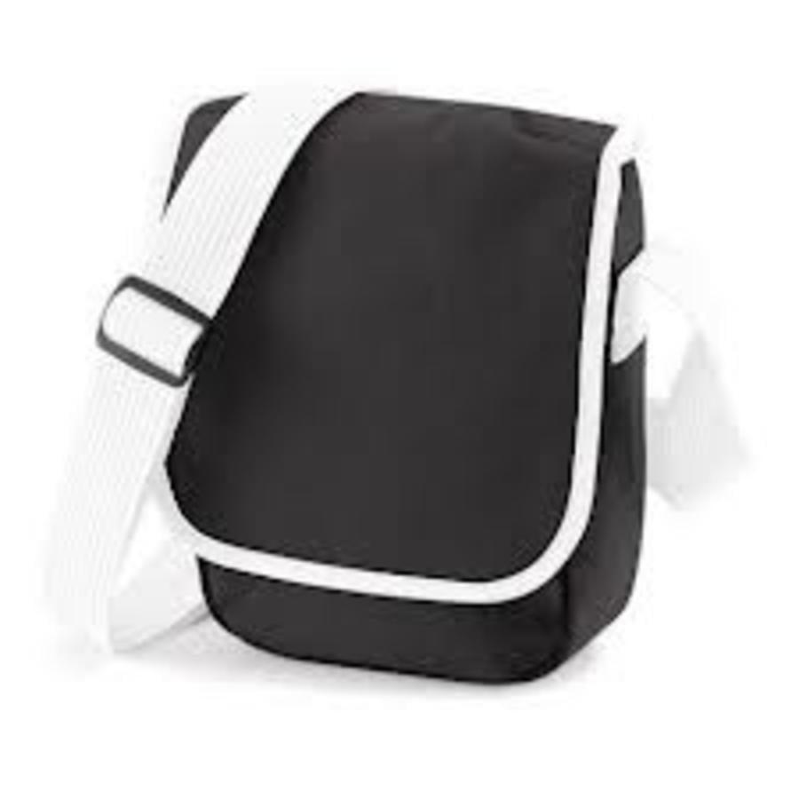 Postmanbag mini, with name print - Copy-4
