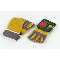Work gloves for children