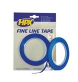 HPX HPX fine line tape 6mm