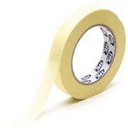 Hpx Masking Tape 38mm