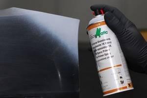Colormatic 1K aluminium primer