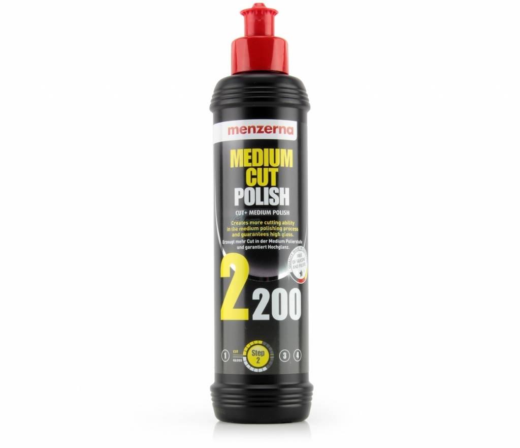 Menzerna P2200 250ml