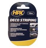 HPX starline plakbies 1.5mm