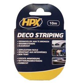 HPX HPX starline plakbies 3mm
