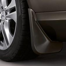 Mercedes Benz Spatlappen Exact afgestemd Set Voor