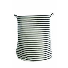 House Doctor Waszak Stripes