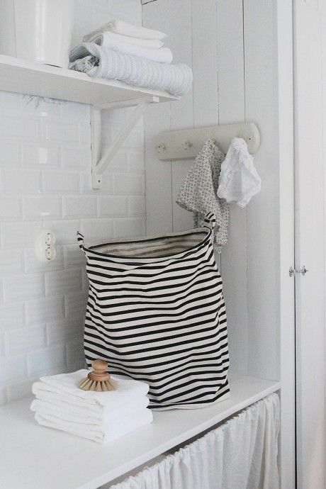 house doctor wasmand stripes nordic living