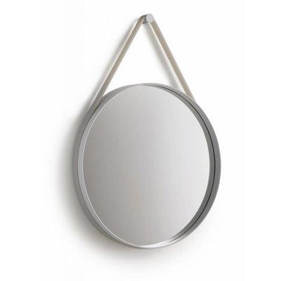 HAY Strap Spiegel 70 cm