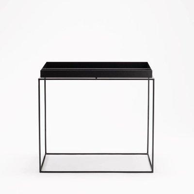 HAY Tray table - 40x60x50/54