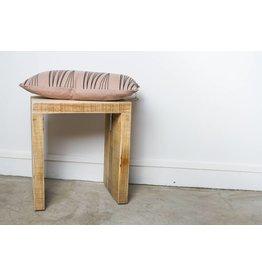 PURE Wood Design Kruk scheepshout