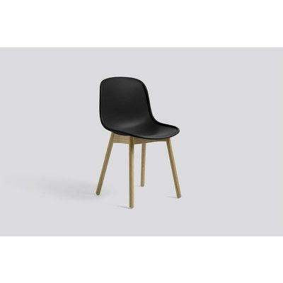 HAY Neu chair 13 zwart